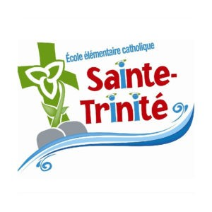 Ecole-catholique-Sainte-Trinite-300x300