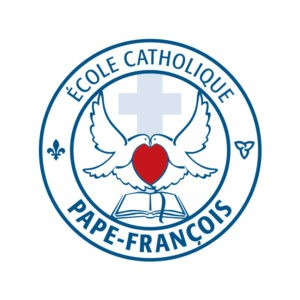 pf_logo-ecole-300x300