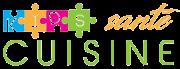 logoweb_kids_sante